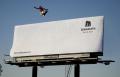 mammoth-outdoor-billboard.png